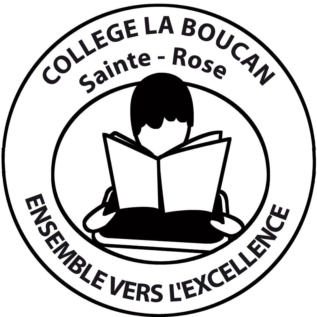 CollègeBOIS RADA (LA BOUCAN)